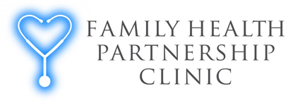 Family Health Partnership Clinic