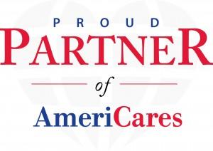 proud partner americares x2 062014