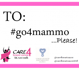 #go4mammo downloadable PDF